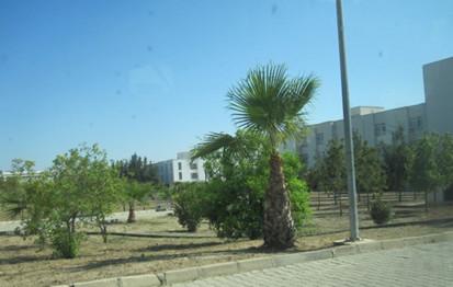 Фамагуста недвижимость на Кипре