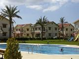 Еще один шикарный дом на Северном Кипре